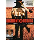 Incident at Oglala - The Leonard Peltier Story