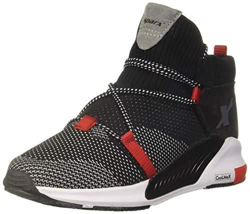 Sparx Men's Sx0405g Running Shoes