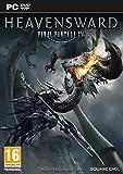 Software : Final Fantasy XIV: Heavensward (PC DVD) (UK IMPORT)