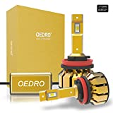 oEdRo LED