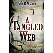 A Tangled Web (The Statford Chronicles) (Volume 6)