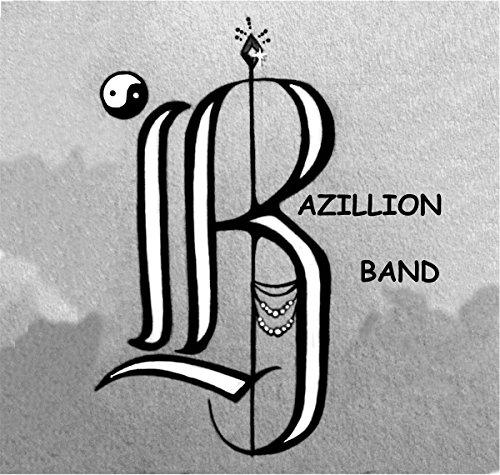 bazillion-band-ichiban