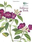 Rhs Pocket Address Book, Royal Royal Horticultural Society, 0711235120