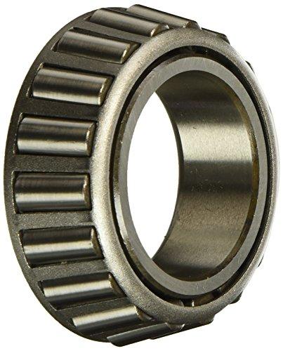 Timken Np722065 Front Axle Bearing ()