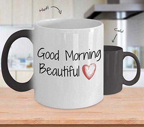 good fellas mug - 3