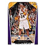 744a39ca50a 2018-19 NBA Hoops Basketball  296 Kobe Bryant Los Angeles Lakers Tribute  Official.
