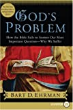 God's Problem, Bart D. Ehrman, 006147035X