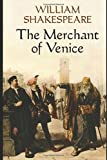 Image of The Merchant of Venice(annotated)