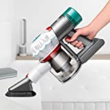 Dyson, Handy Cleaner Cyclone Vacuum Cleaner
