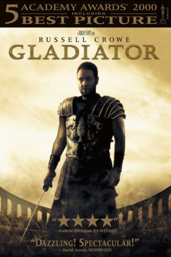 Gladiator (Best Watches Under 10000 2019)