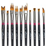 Creative Mark Professional Artist FX Special Effects Paint - Best Reviews Guide
