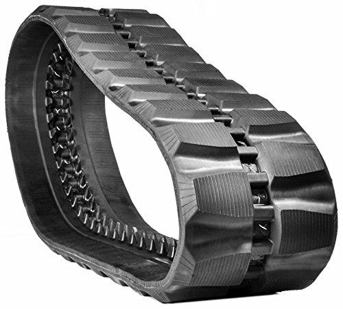 bobcat-t650-450x86bx52-mwe-rubber-track-block-pattern-great-for-hard-surface-mud-rip-rap-dirt