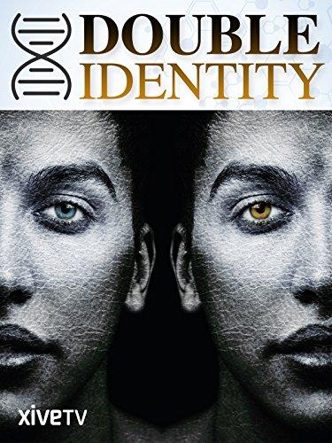 double-identity-the-mystery-of-twins