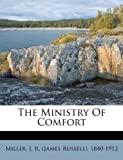 The Ministry of Comfort, , 1247677923