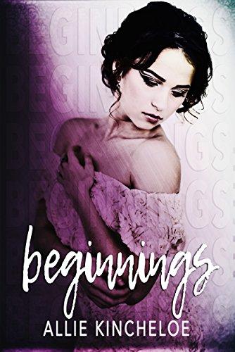 Beginnings (Garden Falls) (English Edition)