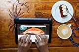 "Lenovo Yoga Tab 3 - 10.1"" WXGA Tablet"