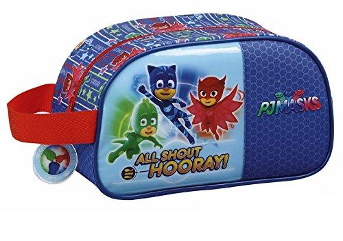 Multicolor Diakakis 000500202 Ben 10 3D Back Pack 27X31X10Cm 2 Fundas