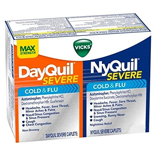 vicks-dayquil-severe-48ct-nyquil-severe-24ct-max-strength