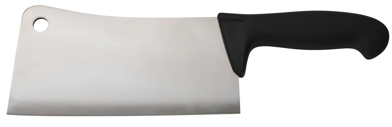 VEGA Messina Knife Series (Butcher Knife,20cm)