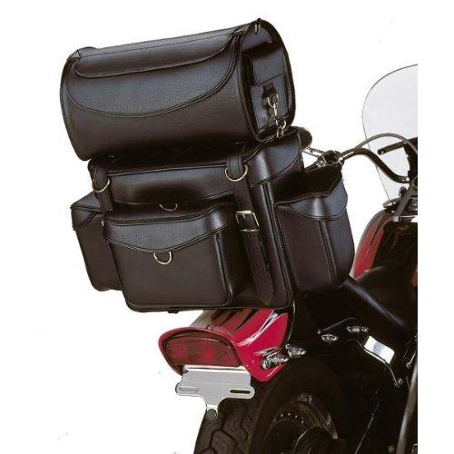 Motorcyclegear - 1