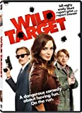 wild target movie - Wild Target (us)