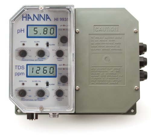 Tds Controller - 2