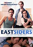 Buy EastSiders