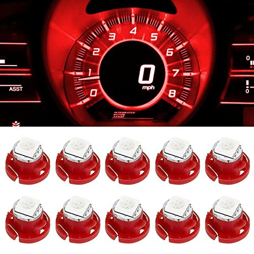 partsam-10pcs-red-t47-t5-neo-wedge-hvac-controls-ac-climate-light-bulb-1-5050-smd-led-bulb-dash-ligh