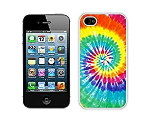 Graceful Diy For Iphone 5/5s Case Cover Durable Soft Silicone PC Softball Forever Softball Infinity Forever White Mobile Phone Diy For Iphone 5/5s Case Cover