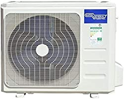 Super General 24000 BTU 2 Ton Split Air Conditioner with T3