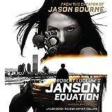 Robert Ludlum's (TM) The Janson Equation: Janson
