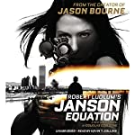 Robert Ludlum's (TM) The Janson Equation: Janson | Douglas Corleone