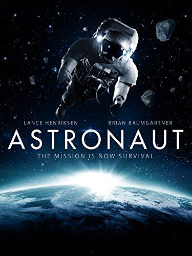 Astronaut: The Last Push (English Subtitled) -
