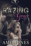 img - for Razing Grace: Part 1 book / textbook / text book