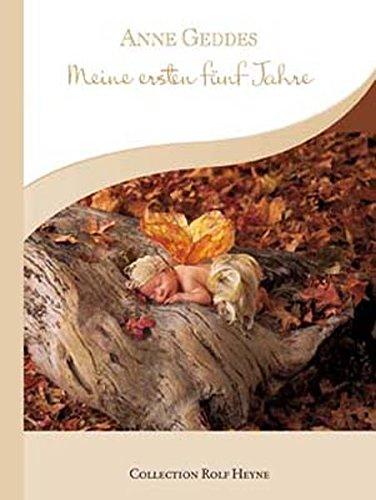 Meine ersten fünf Jahre: Herbst