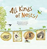 img - for All Kinds of Nests: Birds (Science Storybooks) book / textbook / text book