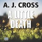 A Little Death | A. J. Cross