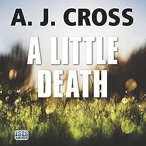A Little Death Audiobook