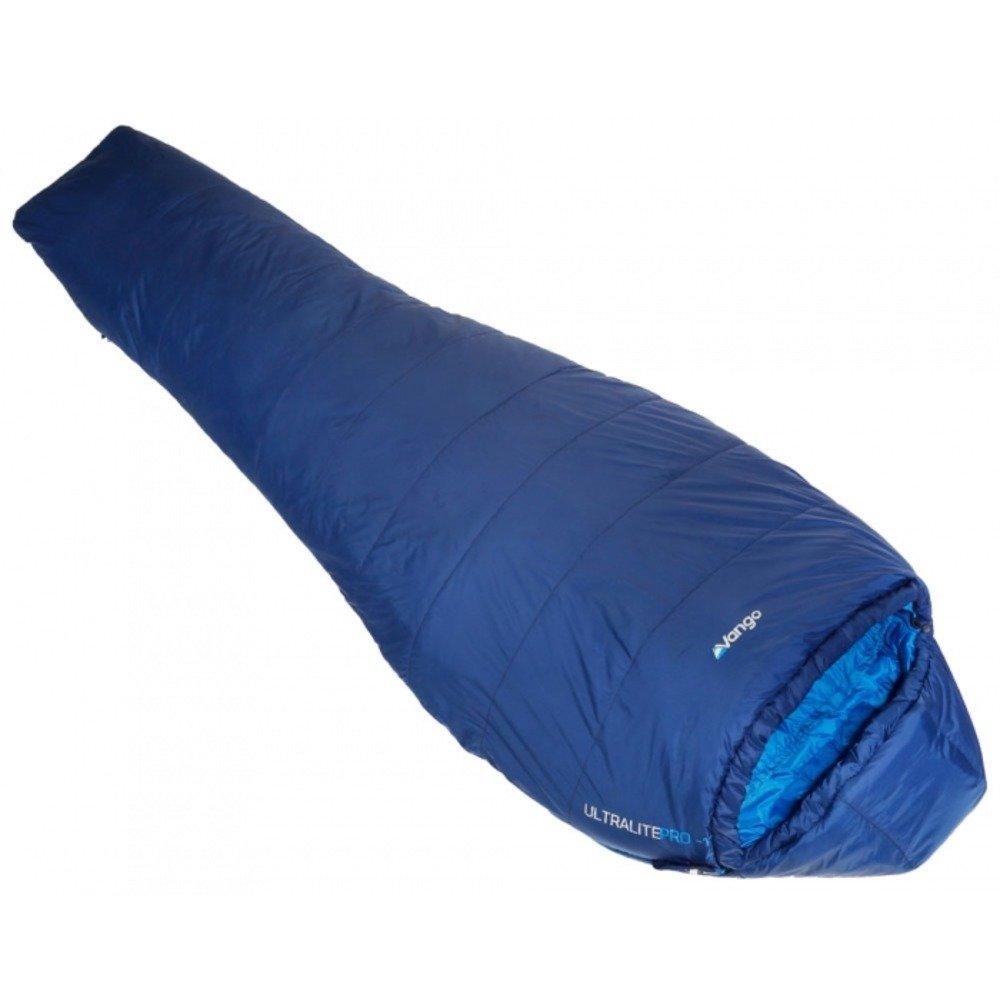 Vango Blue Ultralite Pro 200 Sleeping Bag