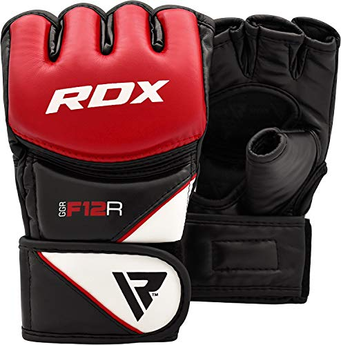 Buy boxing bag gloves