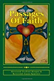 Passages of Faith, Reverend Hooper, 1463523963