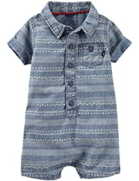 OshKosh B'gosh 1 Pc 11309410, Stripe