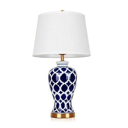 X&YY HHQ American Bedroom lámpara de Noche Modelo habitación ...