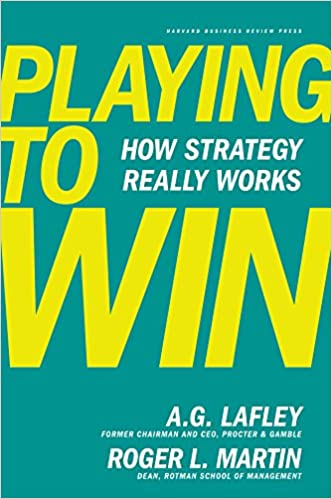 Playing to win how strategy really works livros na amazon brasil playing to win how strategy really works livros na amazon brasil 9781422187395 fandeluxe Images