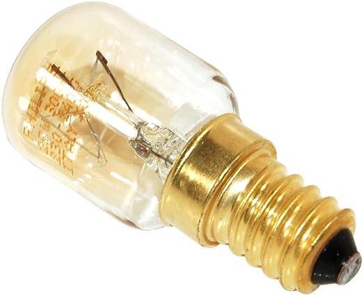 Backofenlampe Fur Siemens Herd Entspricht 032196 Amazon De Kuche Haushalt