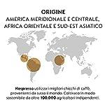 NESPRESSO-CAPSULE-ORIGINALI-Selezione-Master-Origin100-capsule-di-caffe-Linea-Original-Riciclabili