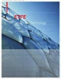img - for ETFE by Annette LeCuyer (2008-06-06) book / textbook / text book