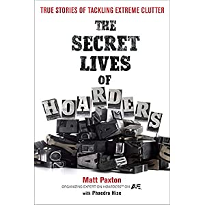 Secret Lives of Hoarders