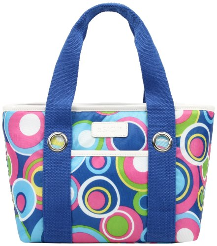 sachi-11-160-insulated-fashion-lunch-tote-blue-circles