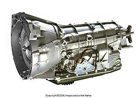 325ci 2003 transmission